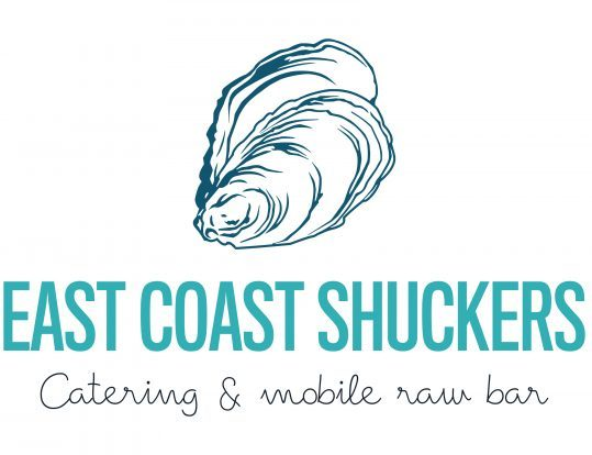East Coast Shuckers